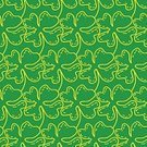 Abstract,Creativity,No People,Computer Graphics,Doodle,Ornate,Illustration,Shape,Straight,Clover,Fashion,Backdrop,Computer Graphic,Seamless Pattern,Backgrounds,Curve,Arts Culture and Entertainment,Vector,Pattern