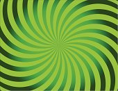 Spiral,Psychedelic,Backgrounds,Swirl,Spinning,Vortex,Pattern,swirly,Green Color,Abstract,Twisted,Turning,Curve,Ilustration,Textured Effect,Bending,Vector Backgrounds,Illustrations And Vector Art