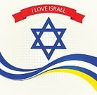 Patriotism,Star Shape,Blue,White,Colors,Asia,Ethnicity,Independence,Authority,Ribbon,Insignia,Country - Geographic Area,Israeli Culture,Flag,Symbol,Vector,nation,Computer Graphic,East,Abstract,Israel,Judaism,Illustration