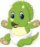 Animal,Cartoon,Triceratops,Cute,Smiley Face,Animated Cartoon,Extinct,The Lizard,Lizard,Remote,Isolated,Fantasy,Humor,Bizarre,Nature,Reptile,terrific,Cheerful,Child,Ancient,Time,Danger,Carnivore,Fossil,Dinosaur,Wildlife,The Past,Vector,Characters,Monster - Fictional Character,Smiling,Archaeology,Tail,Fear,Spooky,Imitation,Artificial,Horned,Green Color,Bird of Prey,Animals In The Wild,Eccentric,Mascot,Happiness,dino,Large,Fun,Young Animal,Animal Body,Jurassic,Illustration