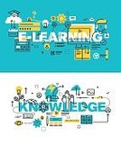 Computer Network,Infographic,University,Backgrounds,Single Object,Human Resources,Mobile Phone,Striped,Technology,Internet,Computer,Vector,Web Page,Sharing,Certificate,Flat,Thin,Data,e-learning,Exchanging,Education,Book,Expertise,Illustration,Computer Icon,Occupation,Training Class,Banner,Single Line,Sign,Learning,Business,Ideas,Design,Symbol,Brainstorming,Application Software,Science,Single Word,Wisdom,Abstract,Marketing,Distant,Sound