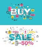 Sale,Infographic,Coupon,Abstract,Symbol,Computer Icon,Retail,Shopping,Mobile Phone,Vector,Marketing,Single Object,Internet,Technology,Striped,Banner,Order,Design,Paying,Sign,Thin,clearance,E-commerce,Promotion,Computer,Computer Network,Label,Currency,Service,Backgrounds,Flat,Web Page,Single Line,Business,Single Word,Gift,Delivering,Buying,Buy,Application Software,M-commerce,Illustration