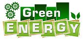 Backgrounds,Illustration,Leaf,Clip Art,Computer Graphic,Industry,Energy,Creativity,Symbol,Environmental Conservation,Green Color,go green,Recycling,Environment,Nature,Alternative Energy