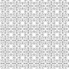 Decor,Ornate,Old-fashioned,Backgrounds,Vector,Decoration,Wallpaper Pattern,Repetition,Classical Style,Seamless,Pattern