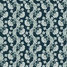 Seamless,Individuality,Vector,Traditional Dancing,Elegance,Backgrounds,Decoration,Pattern,Floral Pattern