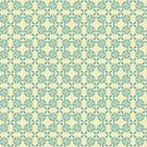 Wrapping Paper,Wallpaper Pattern,Checked Pattern,Continuity,Backgrounds,Modern,Vector,Seamless,Repetition,Ornate,Pattern