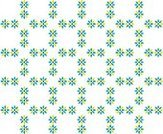 60500,Abstract,Elegance,Ideas,No People,New,Sketch,Illustration,Outline,Seamless Pattern,Backgrounds,Modern,Facet,Design,Multi Colored,Pattern,Polka Dot