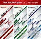 Backgrounds,Blue,Red,Abstract Backgrounds,Banner,Modern,Excitement,Marketing,Striped,Simplicity,template,multipurpose,multifunction,Computer Graphic,Sparse,Vector,Design,Commercial Sign,Green Color