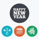 Celebration,Creativity,Humor,Computer Graphics,Sign,Computer Software,Christmas,Illustration,Shape,Symbol,Transportation,Mobile App,Paying,Winter,Computer Graphic,Bus,Communication,Token,Wireless Technology,Gift,Calendar,Event,Credit Card,Vector,Label,Badge