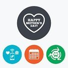 Shape,Creativity,Token,Label,Symbol,Vector,Badge,Credit Card,Bus,Calendar,Geometric Shape,Computer Graphic,Sign,Parent,Application Software,Illustration,Paying,Wireless Technology,Transportation,Day,Greeting,Family,Celebration,Love,Gift,Mother