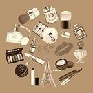 Majestic,Form,good looks,Symbol,Lipstick,Appearance,aspect,beauty shop,Beige,beauty saloon,Beauty,Banner,Make-up,Mascara,Elegance,Store,Moving Up,Old-fashioned,Watercolor Painting,pulchritude,presence,Black And White,outward,perfumery,Poster,Personal Accessory,Internet,Foundation,Fashion,Success,goodliness,Computer Icon,Human Face,Eyeshadow,Beauty Product,Playing Cards,Beauty Spa,Doodle,Essence - Magazine,Making,Business,Style,Retro Styled,Toiletries,Vector,Beautician,Fluffy,Face Powder,Monochrome,Old,Perfume,pomade,Ceremonial Make-up