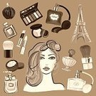 Majestic,Form,good looks,Symbol,Lipstick,Appearance,aspect,beauty shop,Beige,beauty saloon,Beauty,Banner,Make-up,Mascara,Toiletries,Style,Vector,Beautician,Internet,Retro Styled,presence,Black And White,outward,perfumery,Poster,Personal Accessory,Seamless,Foundation,Fashion,Success,goodliness,Computer Icon,Human Face,Eyeshadow,Beauty Product,Playing Cards,Beauty Spa,Doodle,Essence - Magazine,Making,Business,Elegance,Store,Moving Up,Old-fashioned,Watercolor Painting,Fluffy,Face Powder,Monochrome,Old,Perfume,pomade,Ceremonial Make-up
