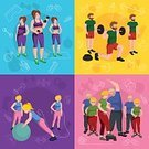 Child,Baby,Senior Adult,Teenager,Adult,Young Adult,134053,60013,Cut Out,Characters,Care,Defeat,Motion,Scale,Change,Loss,Girls,Females,Baby Girls,Women,Teenage Girls,Silhouette,One Person,Relaxation Exercise,Offspring,Dieting,Beauty,Exercising,Healthy Lifestyle,Activity,Training Class,Cartoon,Beautiful People,Healthcare And Medicine,Illustration,Weight,People,Shape,The Human Body,Human Body Part,Sport,Food,Weight Scale,Overweight,Body Care,Flat,Adipose Cell,Thin,Muscular Build,Sports Training,Changing Form,Healthy Eating,Wellbeing,Weights,Changing,Large,Care,Slim,Large,Beauty In Nature,Lifestyles,Vector