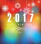 2017,New,Ornate,2016,Firework Display,Backgrounds,Holiday,Firework - Man Made Object,Poster,Cardboard,Happy-new-year,Brochure,Celebration,Greeting Card,Greeting,Retro Styled,Modern,2018,Label,Traditional Festival,Beauty,Cheerful,Letter,Event,Luck,Opportunity,Life Events,Art,Party - Social Event,Wallpaper,Promotion,Year,Happiness,Season,Vacations,Gift,Sale,Banner,Salé City,1940-1980 Retro-Styled Imagery,Billboard Posting,Playing Cards,Travel Destinations,Christmas,Night,Posing,Decoration,Placard,Business,new-year,2019,Abstract,Music Festival,Beautiful,Beauty In Nature,Wishing,Wallpaper Pattern,Celebration Event,Surprise,Painted Image,Political Party,Ladder of Success,Message