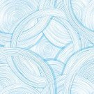 Abstract,Eternity,Creativity,Computer Graphics,Spiral,Doodle,Geometric Shape,Ornate,Drop,Illustration,Shape,Straight,Ink,Fashion,Swirl,Backdrop,Computer Graphic,Seamless Pattern,Circle,Decoration,Drawing - Activity,Backgrounds,Arts Culture and Entertainment,Decor,Vector,Blue,Pattern,Textile
