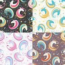 Multi Colored,Unicorn,Rainbow,Flower,Crown,Color Image,Cute,Design,Cloudscape,Seamless,Vector,Wallpaper,Pattern,Illustration,Birthday,Characters,Fairy Tale,Set,Print,Star Shape,Young Animal,Diamond,Pony,Pastel Drawing,Happiness,Wallpaper Pattern,Heart Suit,Love,Magic Trick,Textile,Doodle,Cloud - Sky,Greeting Card,Collection,Princess,Colors,Kid Goat,Child,Beautiful,Backgrounds,Beauty,Beauty In Nature,Bedroom,Ornate,Backdrop,Pastel Colored,Miracle,Poster,Sketch,Baby,Magic,Heart Shape,Drawing - Activity,Drawing - Art Product,Fairy,Fantasy,Cheerful,Animal