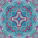 Hippie,Art,Backgrounds,Knick Knack,Seamless,Ornate,Mandala,Fashion,Ethnic,Vector,Traditional Dancing,Computer Graphic,Fantasy,Fashionable,Abstract,Decoration,Elegance,Repetition,Indigenous Culture,Folk Music,Nature,Kaleidoscope,Summer,Mexican Ethnicity,Paisley Pattern,Striped,Indian Culture,Tribal Art,Engraved Image,Carpet - Decor,Backdrop,Art Deco,Tile,Style,Intricacy,Deco,Springtime,Plant,Cultures,Floral Pattern,Leaf,Pattern