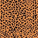 Abstract,Repetition,Luxury,Africa,No People,Background,Animal Wildlife,Animal,Leopard,Ornate,Tropical Rainforest,Mammal,Illustration,Nature,Animal Markings,Fashion,Rug,Seamless Pattern,Decoration,Cheetah,Backgrounds,Arts Culture and Entertainment,Decor,Vector,Material,Coat,Pattern,Spotted,Cheetah Print