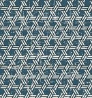 Seamless,Outline,Obsolete,Luxury,Vine,Silk,Elegance,Curve,Pattern,Filling,Web Page,Creativity,Backgrounds,Repetition,Vector,Decoration,Kaleidoscope