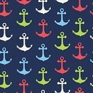 Backgrounds,Sailor,Wallpaper,Nautical Vessel,Summer,Pattern,Computer Graphic,Holiday,Sea,Seamless,Textile,Illustration,Navy,Sign,Decor,Repetition,Backdrop,Ornate,Blue,Decoration,Symbol