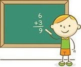 Child,Preschool Age,Cut Out,Learning,Boys,Line Art,Doodle,Mathematics,Classroom,Cartoon,Blackboard,Illustration,Student,Writing,School Children,School Building,Education,Preschool,Vector,Preschool Building