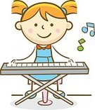 Child,Baby,124885,Cut Out,Performance,Baby Girls,Line Art,Music,Doodle,Equipment,Piano Key,Cartoon,Illustration,Musical Instrument,Performing Arts Event,Musical Theater,Keyboard Player,Playing,Playful,Arts Culture and Entertainment,Musician,Vector