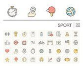 Sport,Set,Competition,Colors,Equipment,Graph,Thin,Bowling,Soccer,Basketball - Sport,Ball,Award,Barbell,Baseball - Sport,Volleyball - Sport,Bicycle,Volleyball - Ball,Weights,Internet,Soccer Ball,Straight,Healthy Lifestyle,School Gymnasium,Water,Vector,Human Muscle,Illustration,Swimming Pool,Slim,Tennis,Symbol,Health Club,Dieting,Color Image,Flat,Cup,Gym,American Football - Sport,Calendar,Bottle,Pattern,Computer Icon,Design,Baseball - Ball,Cycling,Single Line,Striped,Weight,Drinking Water,Yoga,Outline,Football - Ball,Vitamin,Trophy,Medal,Exercising,Table Tennis,Sign,Table,Healthcare And Medicine