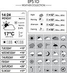 Fog,Summer,Rainbow,Silhouette,Season,Sparse,Moon,Meteorology,Illustration,Climate,Snow,Overcast,Collection,Cloud - Sky,Nature,Vector,Winter,Thunderstorm,widget,Computer Graphic,Lightning,Technology,Planetary Moon,Thermometer,Drop,Computer Icon,Snowflake,Rain,Symbol,Sign,Weather