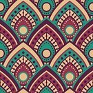Art Deco,Peacock,Symbol,Indigenous Culture,Mandala,Modern,Traditional Dancing,East Asian Culture,Geometric Shape,Tibetan Culture,Islam,Seamless,Posing,Feather,Brazilian Culture,Tatar,Pattern,Cultures,Wallpaper Pattern,Folk Music,Vector,Aztec Civilization,Turkish Culture,Hinduism,Decoration,Design,East Asia,Celebration,Indian Culture,Decor,Backgrounds,Retro Styled,Textile,Abstract,Arabic Style,Mexican Culture,Textile Industry,African Culture,Deco,Leaf,Mogul,Chinese Culture,Pakistani Culture,Multi Colored,Tibet,Old-fashioned,Persian Culture