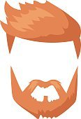 Hairstyle,Old-fashioned,Swirl,Silhouette,Old,Isolated,Set,Males,Retro Styled,Beard,Collection,Facial Mask - Beauty Product,Computer Icon,Disguise,Identity,White,Classic,Design Element,Fun,Design,Cartoon,Human Head,Men,Sketch,Drawing - Activity,Black Color,Characters,Fashion,Illustration,Curled Up,Shaving,Whisker,Mustache,Human Hair,Human Face,Curly Howard,Curly Hair,Style,Barber,Vector,Backgrounds,Design Professional,Burly,Part Of,Humor,Protective Mask - Workwear,Pencil Drawing,Camouflage,Goatee,Hipster,Drawing - Art Product,Human Mouth