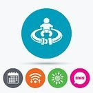 Child,Baby,bady,Creativity,Misfortune,Computer Graphics,Sign,Fastening,Computer Software,Geometric Shape,Car,Telephone,Illustration,Shape,Symbol,Mobile App,Internet,Computer Graphic,Communication,Token,Text Messaging,Wireless Technology,Calendar,Vector,Downloading,Label,Badge