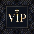 Glamour,Invitation,Style,Packaging,Merchandise,Textile,Luxury,Certificate,Metal,VIP,Greeting Card,premium,Gold,Crown,Success,Organized Group,Design,Label,Isolated,Decoration,Platinum,Wealth,Alphabet,Insignia,Sign,Exclusive,Shiny,Banner,Elegance,Vector,Upper Class,Symbol,Quilted