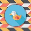 Child,81352,Computer Graphics,Duckling,Animal,Cute,Plastic,Duck,Toy,Illustration,Symbol,Computer Graphic,Beak,Pets,Bird,Fun,Vector,Single Object,Yellow