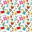 78199,Clearance,Freshness,Hygiene,Soap Sud,Equipment,Work Tool,Cartoon,Plastic,Dishwashing Liquid,Cleaner,Illustration,Laundry Detergent,Broom,Spraying,Symbol,Cleaning,Duster,Housework,Cleaning Sponge,Mop,Seamless Pattern,Liquid,Container,Plunger,Toilet Brush,Crockery,Backgrounds,Home Interior,Lifestyles,Vacuum Cleaner,Vector,Design,Group Of Objects,Working,Occupation,Bottle,Protective Glove,Washing Up Glove,Pattern,Glove