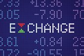 Finance,Green Color,Exchanging,Falling,Reduction,Exchange Rate,Sayings,Scoreboard,Stock Exchange,Arrow Symbol,Auction,Electrical Equipment,Showing,Stock Market,Blackboard,Sign,Currency,Data,Retail Display,Vector,Graph,Engraved Image,Taking Off,Index,Symbol,Banner,Number,Financial Figures,Picking Up,Business,Growth,Wealth,Home Finances,Information Medium,Red,Digital Viewfinder,Pointer Stick,Single Word