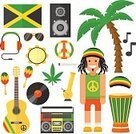 Marijuana - Herbal Cannabis,Illustration,Flag,rastaman,Grunge,Rastafarian,Reggae,Red,Green Color,Jamaican Culture,Jamaica,African Descent,Africa,Maraca,Architectural Column,Record,Cordon Tape,cant,Sunglasses,Smoking,Concepts,Jamaican Ethnicity,Weeding,Peace Sign,Vector,Drum,Style,Painted Image,Cannabis Plant,Multi Colored,Computer Graphic,Art,Sheet Music,Design,Design Professional,Symbol,Music,African Culture,Yellow,Palm Tree,Tambourine,Guitar,Document,Hemp,Headphones,Dreadlocks,Leaf,Ideas,Weed,Human Hair,Cannabis - Narcotic