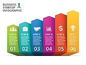 Vector,Design Element,Part Of,Infographic,Strategy,Growth,Choice,On Top Of,Business,Presentation,template,Performance,Marketing,Plan,Chart,Concepts,Promotion,Giving,Backgrounds,Abstract,Progress,Number,Layered,Three-dimensional Shape,New Business,Leadership,Steps,Graph,Finance,Planning,Brochure,Organization,Striped,Number 6,Arrow Symbol,Success,Data,Merchandise,Three Dimensional,Ideas,Diagram,Financial Figures,Banner