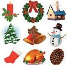 Christmas,Symbol,Computer Icon,House,Icon Set,Dinner,Chicken,Turkey,Christmas Tree,Candle,Roast Chicken,Wreath,Pine Cone,Roast Turkey,Clip Art,Ilustration,Vector,Snow,Meal,Snowman,Sock,Cottage,Hat,Christmas Decoration,Top Hat,Paintings,Decoration,Barbecue Chicken,Scarf,Grilled Chicken,Traditional Festival,Ribbon,Snow Festival,Painted Image,Bell,Arts And Entertainment,Celebrities,Visual Art,Festival Of Santa Lucia,Turkey Chili,Celebration,Berry Fruit,Berry,christmas wreath