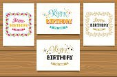 Celebration,Anniversary,Day,Love,Sign,Birthday Present,Template,Surprise,Collection,Summer,Illustration,Greeting,Birthday,Symbol,Inviting,Invitation,Decoration,Gift,Backgrounds,Event,Typescript,Fun,Vector,Label,Pattern