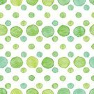 Abstract,No People,Geometric Shape,Blob,Drop,Illustration,Stained,Bright,Backdrop,Seamless Pattern,Circle,Watercolor Painting,Paint,Backgrounds,Watercolor,Textured Effect,Vector,Bright,Drawing - Art Product,Pattern,White Color,Spotted,Polka Dot,Green Color