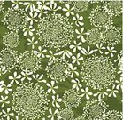 Seamless,Pattern,Vector,Wallpaper Pattern,Design,Curve,Style,Intricacy,Old-fashioned,Swirl,Springtime,Backgrounds,Plant,Complexity,Art,Summer,Wrapping Paper,Nature,Image,Ilustration,Illustrations And Vector Art,Vector Backgrounds,Decoration,Arts And Entertainment,Beauty,Arts Backgrounds,Vector Florals,Elegance,Shape,Ornate