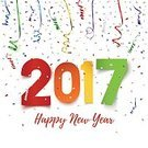 2017,New Year's Eve,Vector,Anniversary,New Year Greeting Card,Year,Decoration,Night,Illustration,New Year Background,New Year Card,New Year Greetings,Happy New Year Card,Celebration,Flyer,Greeting,Event,Invitation,Multi Colored,Backgrounds,New Year Party,Brochure,Vacations,Cultures,New Year Eve,new-year,Calendar,Confetti,Season,Happy New Year Banner,New Year 2017