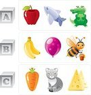 Alphabet,Letter A,Symbol,Toy Block,Alphabetical Order,Animal,Child,Bee,Apple - Fruit,Icon Set,Preschool,Honey,Cartoon,Toy,Text,Cheese,Alligator,Vector,Domestic Cat,Letter B,Carrot,Education,Cube Shape,Food,Letter C,Fruit,Airplane,Reading,Balloon,Typescript,Learning,Cute,Kitten,School Building,Vegetable,Banana,Ilustration,Childhood,Back to School,Brick,studding,White Background,Spelling,Sweet Food,Isolated On White,early learning,Play Blocks,Baby Blocks,Literacy And Numeracy