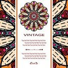 Lace - Textile,Backdrop,Invitation,Elegance,Craft Product,Embroidery,Circle,Decor,Backgrounds