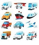 Car,Symbol,Truck,Airplane,Icon Set,Ferry,Land Vehicle,Train,Ambulance,Bus,Freight Transportation,Traffic,Travel,Pick-up Truck,Mode of Transport,Road,Cruise Ship,Moving House,Jet - Band,Action,Blue,Set,Street,Commercial Airplane,Vacations,People Traveling,Public Transportation,Private Airplane,Business Travel,High Speed,Travel Destinations,Transportation