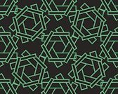 Backgrounds,Abstract,Pattern,Vector,Seamless