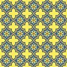 Vector,Pattern,Kaleidoscope,Decoration,Repetition,Web Page,Filling,Backgrounds,Obsolete,Outline,Tablecloth,Silk,Creativity,Elegance,Vine,Seamless,Luxury,Curve
