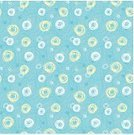 Spotted,Seamless,Pattern,Backgrounds,Swirl,Concentric,Spiral,Repetition,Textured,Shape,Textured Effect,Textile,Multi Colored,Vector,Modern,Sketch,Green Color,Wrapping Paper,Fashion,Art,White,Paintings,Abstract,Wallpaper Pattern,Blob,Symbol,Curve,Vibrant Color,Drawing - Art Product,Outline,Design Element,Ilustration,Elegance,Growth,Tracery,Pencil Drawing,Mottled,Painted Image,Ornate,Illustrations And Vector Art,Yellow,Beautiful,Vector Backgrounds,Style,Decoration,Curled Up,Color Image,Beauty,Flowers,Nature,Decor
