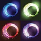 Design,Abstract,Pattern,Light - Natural Phenomenon,Backgrounds,Colors,Digitally Generated Image,Shiny