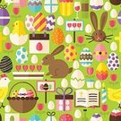 Easter,Cross,Animal Egg,Single Flower,Flowerbed,Multi Colored,Green Color,Candle,Celebration,Chicken - Bird,Christianity,Hen,Illustration,Textured,Springtime,Tile,Tulip,Wine Bottle,Set,Seamless,Animal Nest,Decoration,Orthodox,Spirituality,Cake,Wine,Pattern,Painted Image,Eggs,Flat,Flower,Backgrounds,Basket,Rabbit - Animal,Baby Rabbit,Bottle,Bible,Abstract,March,Symbol,Textured Effect,Cultures,Vector,Sign,Season,Single Object,Orthodox Church,Gift,Religion,Holiday